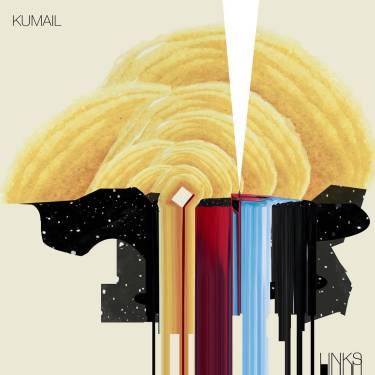kumail