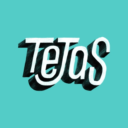 Tejas Logo Unit Turquoise DP_Master.jpg